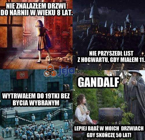 pobierak.jeja.pl/images/4/9/0/51465_ostatnia-szansa.jpg