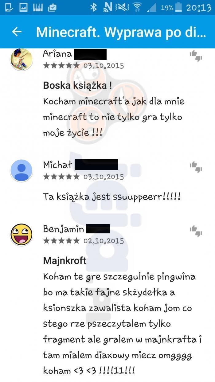 Koham Majnkrofta