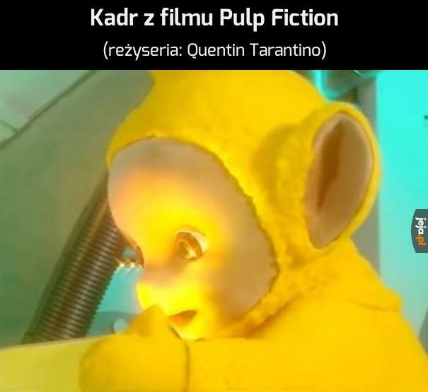Mój ulubiony film