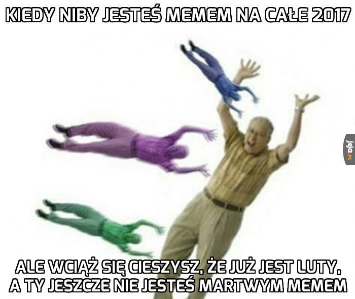 Mem z niby przyszłości
