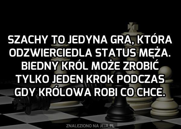 [Obrazek: 117006_malzenstwo-jest-jak-szachy.jpg?1417605165]
