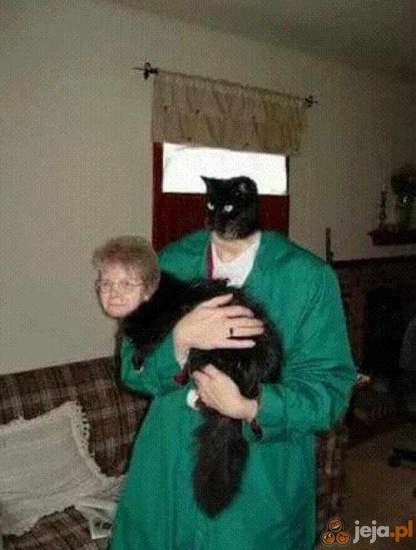 Babciu?