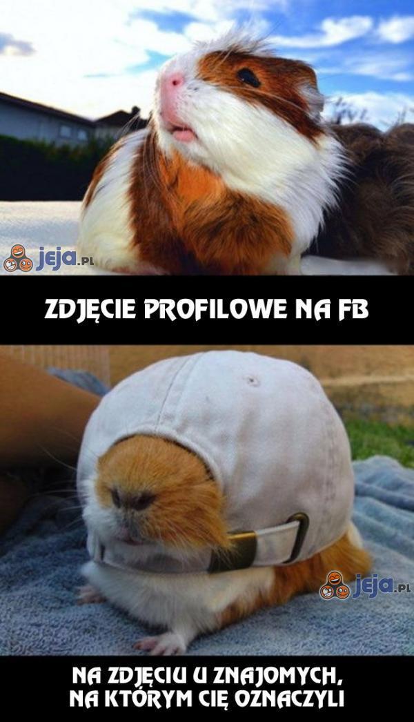 Zdjęcia na Fb... - ob...