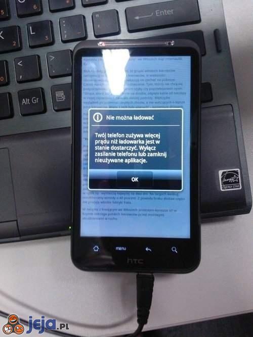 Telefon XXI wieku