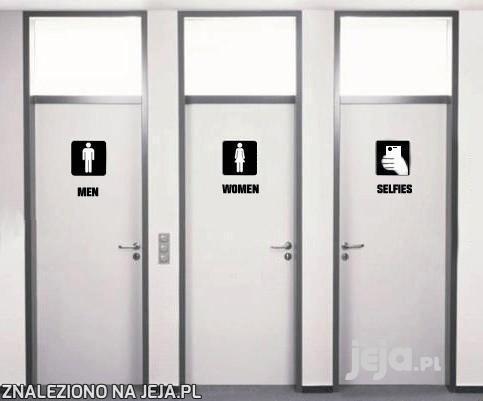Toaleta przyszłości