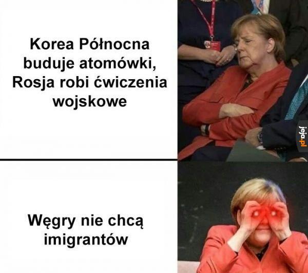 Dziwna ta Angela