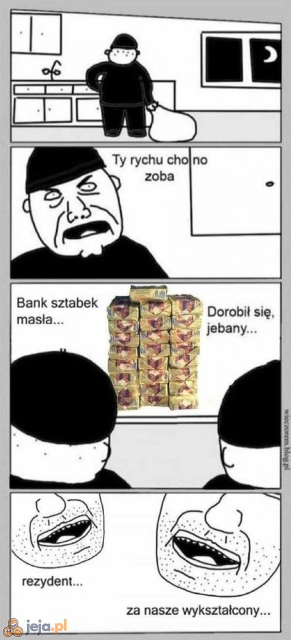 Ostatnie wydarzenia w Polsce w skrócie