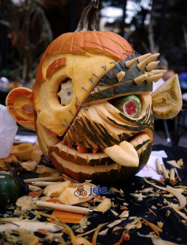Halloween Songa