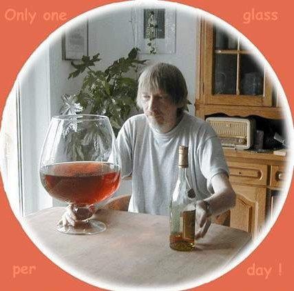 [Image: 350_wino-do-obiadu.jpg]