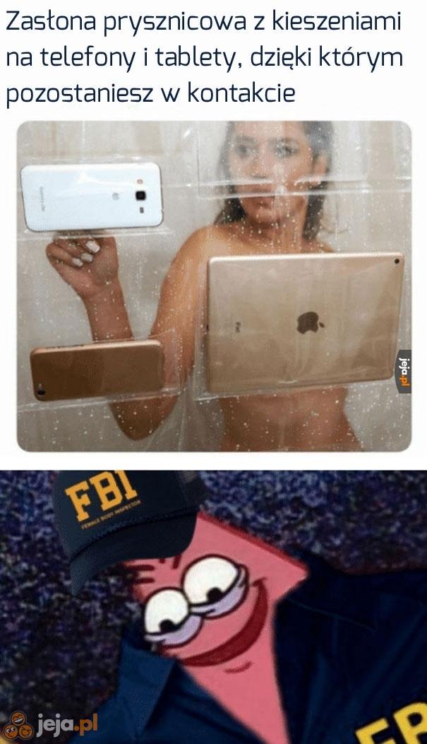 FBI lubi to