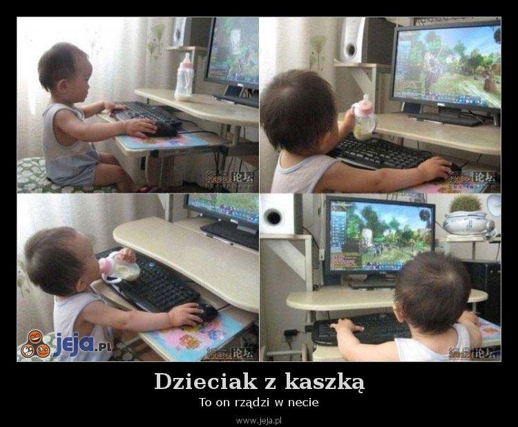 http://pobierak.jeja.pl/images/8/d/c/2741.jpg