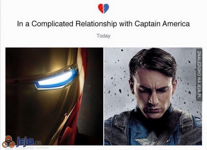 To skomplikowane...