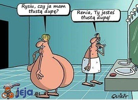 http://pobierak.jeja.pl/images/9/1/b/7184_tlusta-dupa.jpg