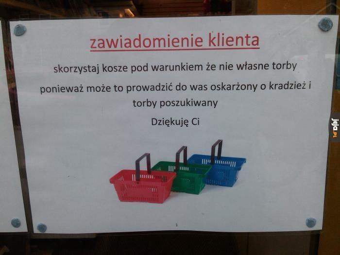 Polska język taka trudna