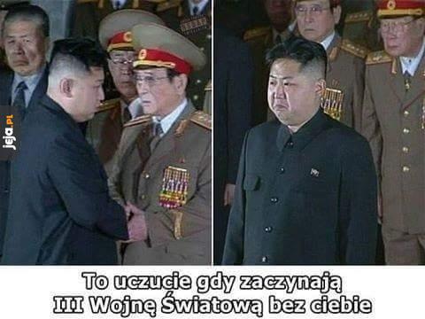 Oj nie płacz już, Kim