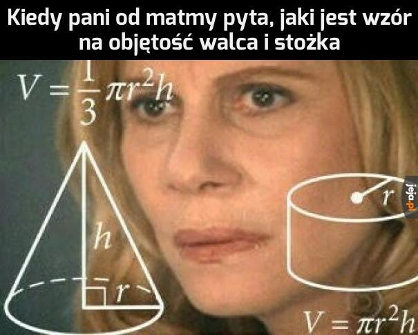 Niektóre memy są pożyteczne