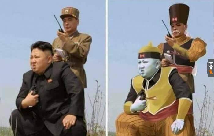 Kim to android