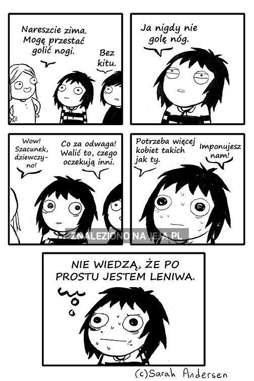 [Obrazek: 121874_feministki-wszedzie-feministki.jpg]