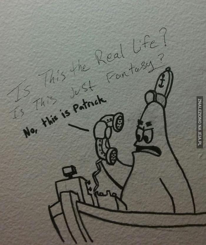 Najlepszy toaletowy rysunek roku