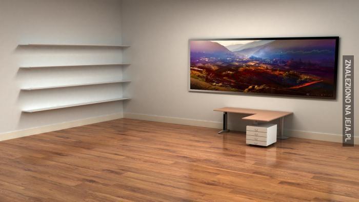 How To Organize Your Bookshelf The Best Ikea Kallax Hacks