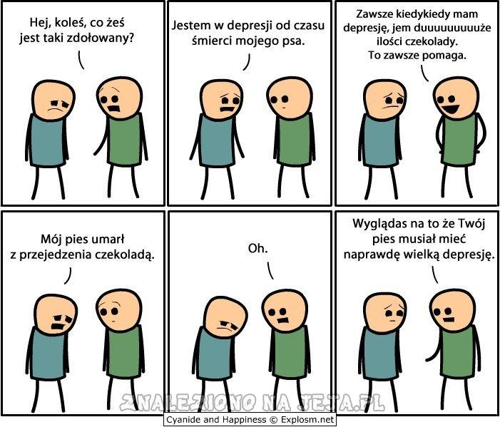 http://www.obrazki.jeja.pl/10794,depresja.html