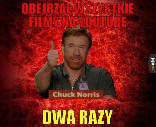 Chuck kozak