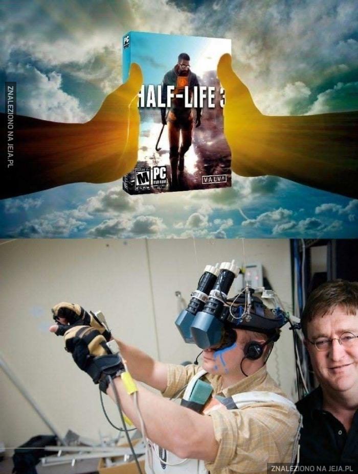 Najlepsze wirtualne doświadczenie
