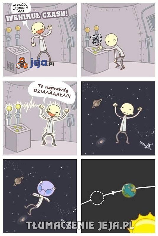 Marzenia mają dużo błędów
