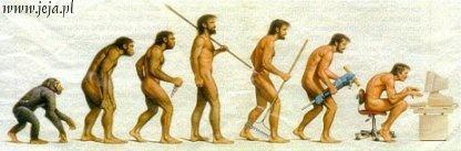 [Obrazek: 27_ewolucja-mezczyzny.jpg]
