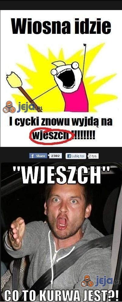 Wjeszch