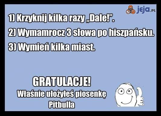 moja dziewczyna Opole