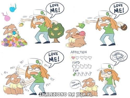 pokemon universe how to get sylveon