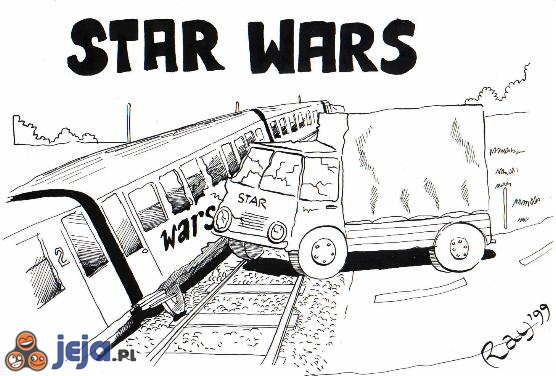 6842_star-wars.jpg
