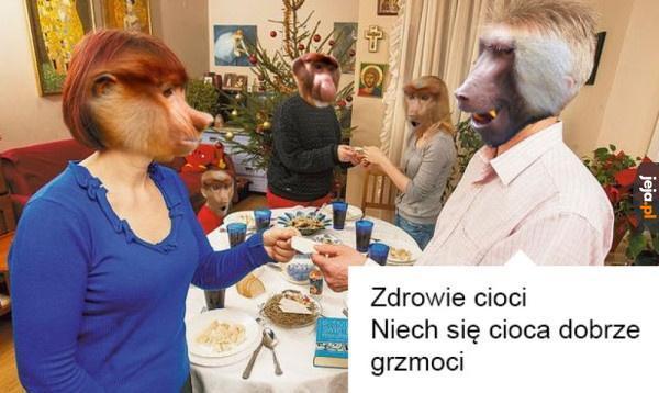 Janusz, ty kawalarzu!