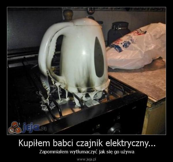 42136_kupilem-babci-czajnik-elektryczny.