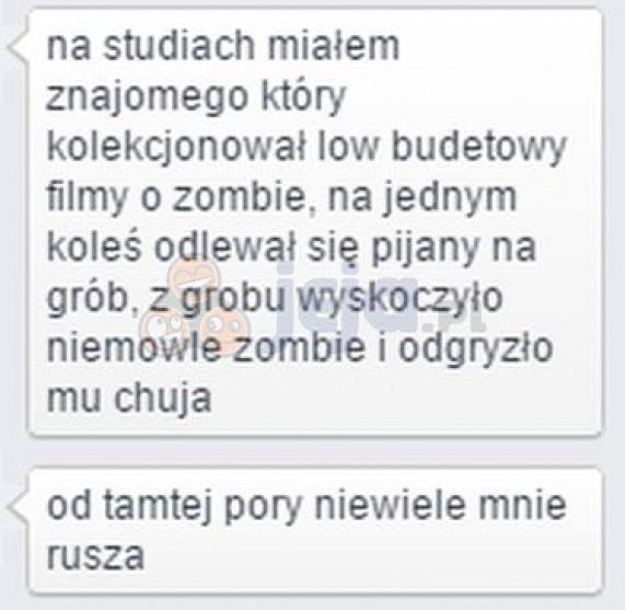 Filmy klasy B