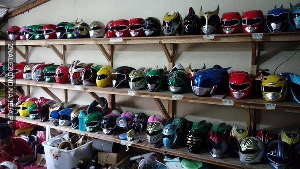 Niezła kolekcja