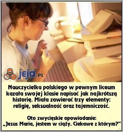 http://pobierak.jeja.pl/images/c/b/d/32931_mistrzyni-zwiezlego-przekazu.jpg