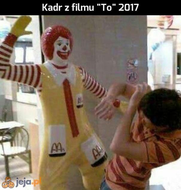 Ronalda w to nie mieszaj!