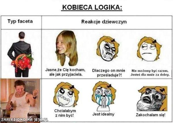 [Obrazek: 61551_kobieca-logika.jpg]