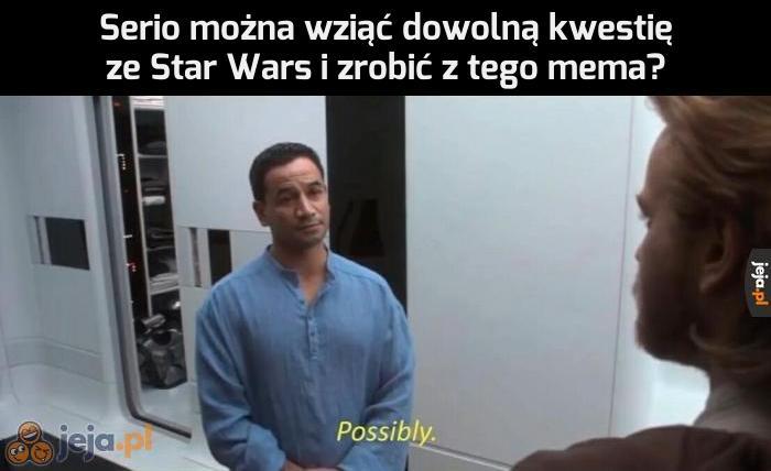 Możliwe