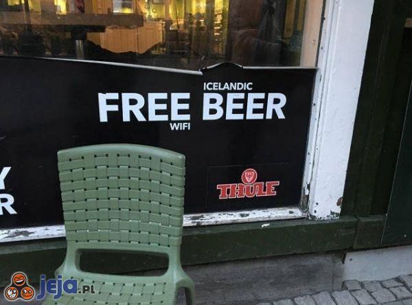 Sprytny marketing