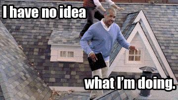 Kiedy po raz pierwszy zagrałem w Assassin's Creed...