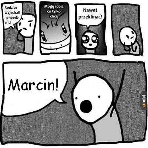 Mar*in