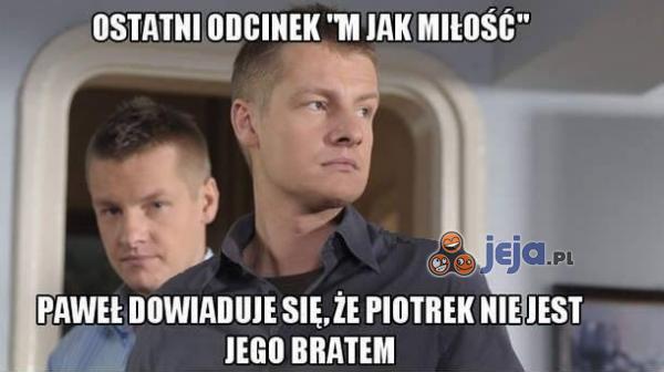 http://pobierak.jeja.pl/images/f/4/3/64122_ostatni-odcinek-m-jak-milosc.jpg