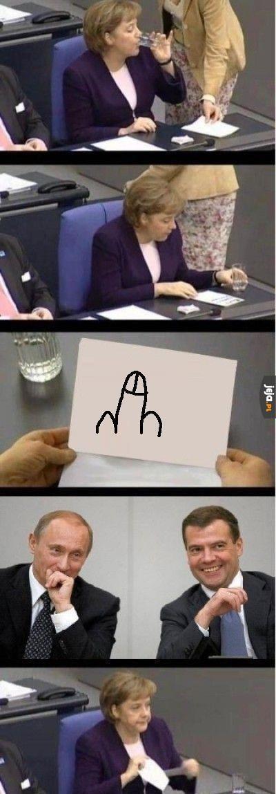 Suprajz, Angela!