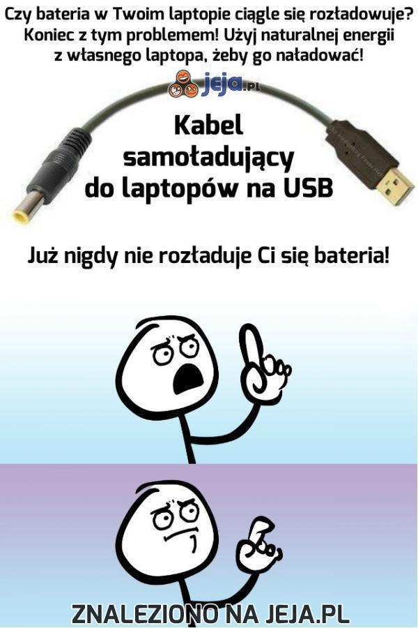 [Obrazek: 100994_sposob-na-rozladowana-baterie-w.jpg]
