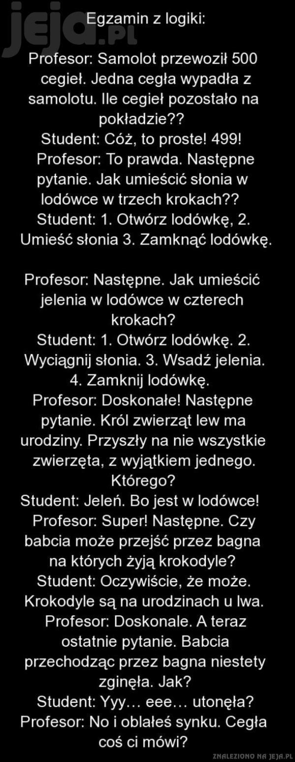 http://pobierak.jeja.pl/images/f/b/c/73719_egzamin-z-logiki.jpg?1389951771