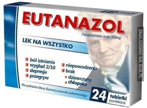 192447_eutanazol.jpg