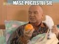 Pomarańcza z cyjankiem